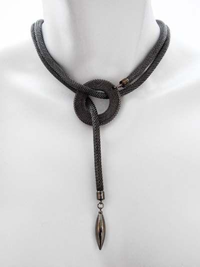 Erica Zap Designs ~ Contemporary Jewelry