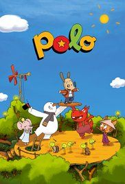 Us Polo Watches Online. Polo lives in a dream world. He has an island of his own, where his home is inside a cosy tree. He's as free as a bird.He lives on his own, but his friends are always nearby.In Polo's world...