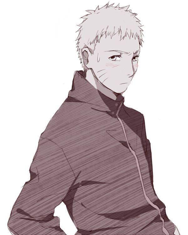 Tags: Anime, Pixiv Id 1763823, NARUTO, Uzumaki Naruto Read Naruto Manga Online