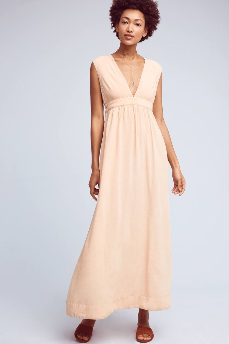 Shop the Loretta Maxi Dress and more Anthropologie at Anthropologie today. Read customer reviews, discover product details and more.