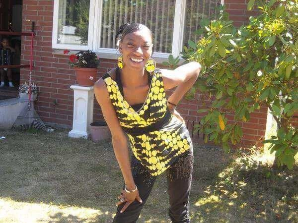 Charleena Lyles was shot seven times by Seattle Police officers at her Sand Point apartment in June, according to an autopsy report presented to reporters by attorneys representing Lyles' father. The report from the King County Medical Examiner's Office also shows that Lyles, a black mother of four, was 14 to 15 weeks pregnant with a male fetus when she died. A toxicology report shows that Lyles did not have any trace of illegal drugs,...