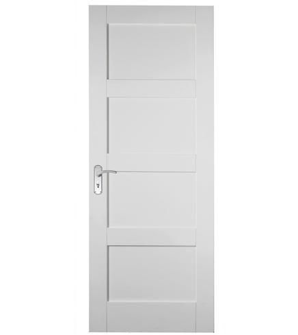 Door howdens