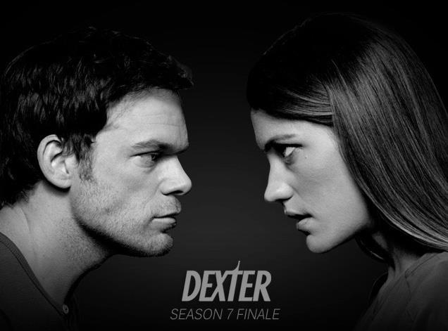 ;;U;; I miss watching Dexter so much... And Deb... *hugs Deb* I missss yoooou -Will