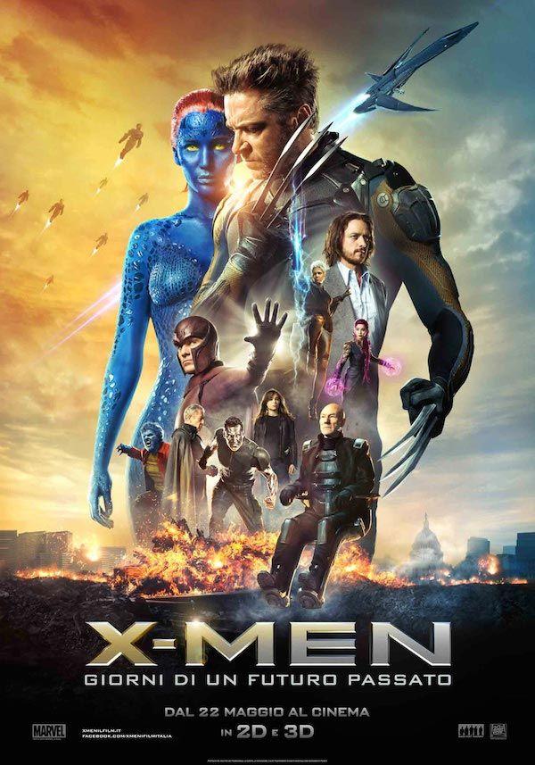 X-MEN-giorni-di-un-futuro-passato-locand