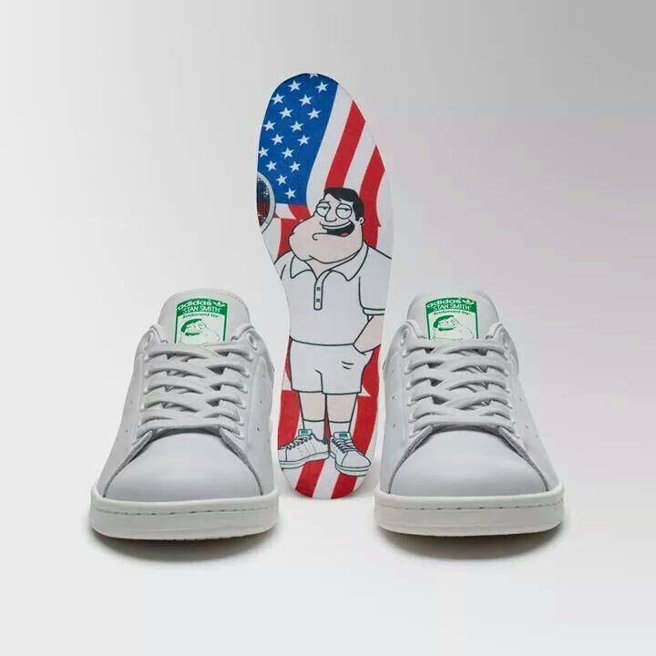 Célèbre The 25+ best American dad stan ideas on Pinterest   The simpsons  ND52