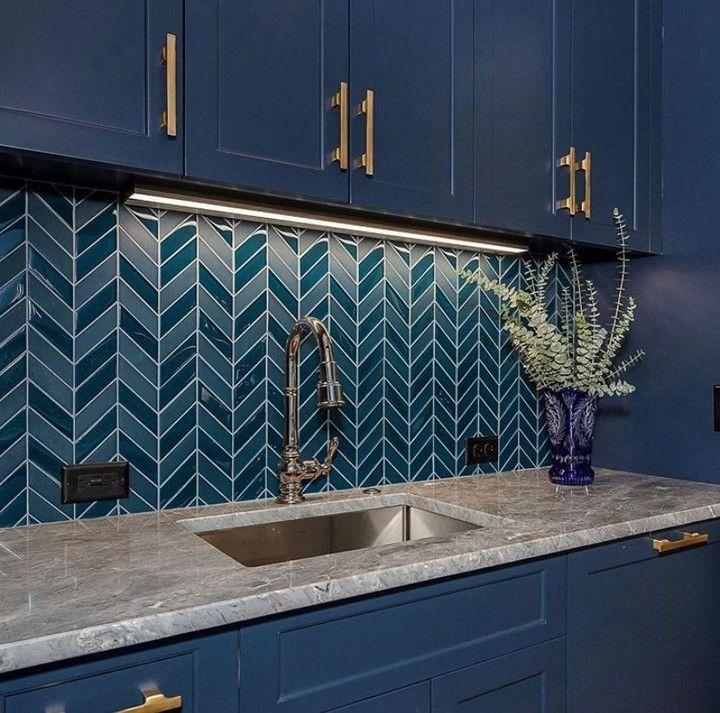 emser tile on instagram feeling blue