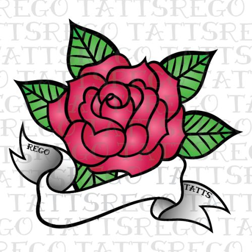 rose-rego-tatts
