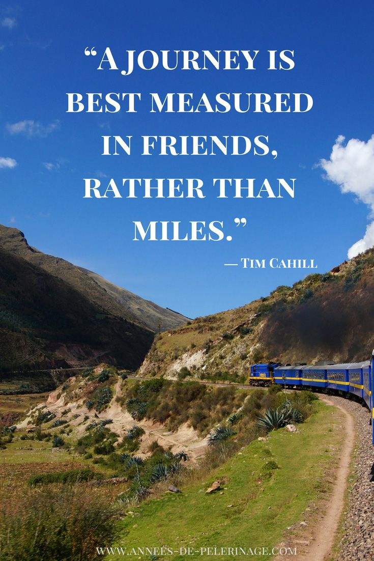 The 100 Best Travel Quotes Of All Time Travel Quotes Pinterest