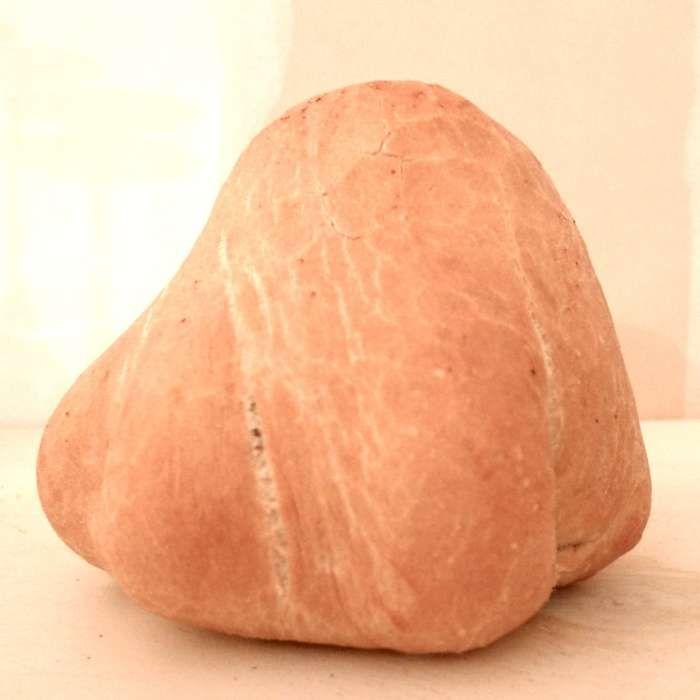Kweepeerbrood