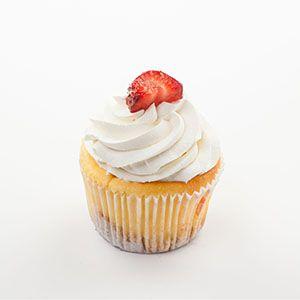 doğum günü cupcake siparişi, cheesecake cupcake, very cupcake cheesecake
