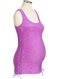 Shop for Maternity Activewear in Maternity. Buy products such as Dynabelly Maternity Seamless Over-Belly Legging With Stripped Waistband at Walmart and save.
