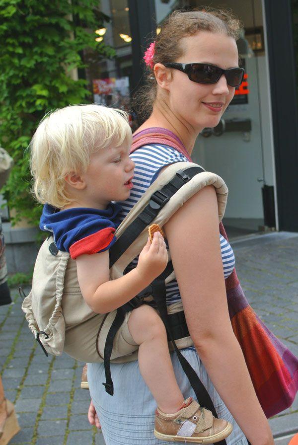 Draagfabel ABC deel 1 #dragenkunjeleren