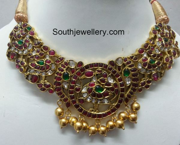 antique_ruby_necklace_2