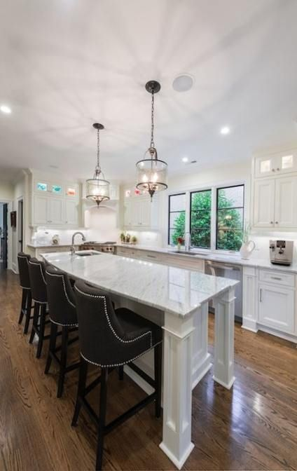 kitchen island ideas curved sinks 27 ideas with images curved kitchen white kitchen decor on kitchen island ideas with sink id=14095