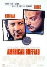 American Buffalo 1996 Multi DVDRip x264 AC3 Dustin Hoffman Dennis Franz Sean Nelson    Meilleur Site de telechargement - DDL - TELECHARGEMENTS GRATUIT, ILLIMITES ET RAPIDE  SUR WWW.LESTOPFILMS.COM