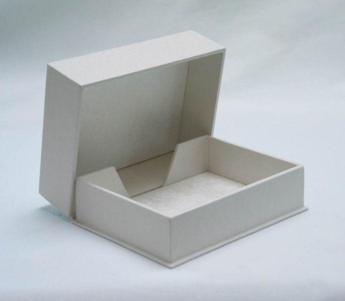Simple colour, smart box boekbinderij-wilgenkamp