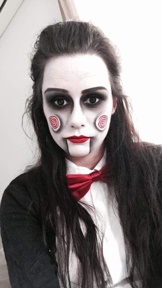 25 best puppet makeup ideas on pinterest ventriloquist
