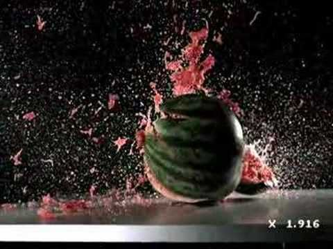 Slow Juicer Watermelon : 240 best images about I teach - Science on Pinterest Activities, Photosynthesis and Science