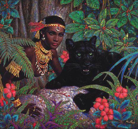 http://dinca.org/wp-content/uploads/2009/06/big-cat-artwork-panther.jpg
