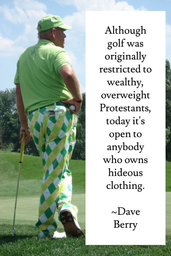 Funny Golf Quotes Best Funny Golf Quotes By Celebrities Golf Quotes Golf Quotes Funny Funny Joke Quote
