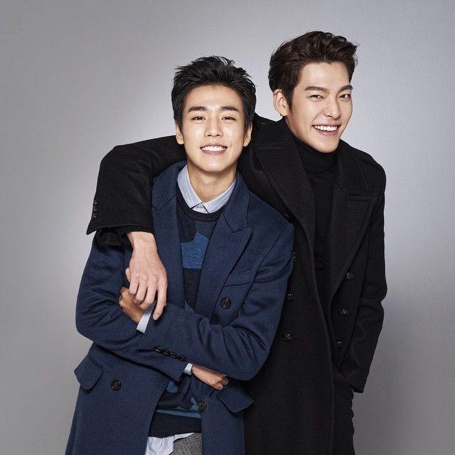 163 best lee hyun woo images on pinterest lee hyun woo