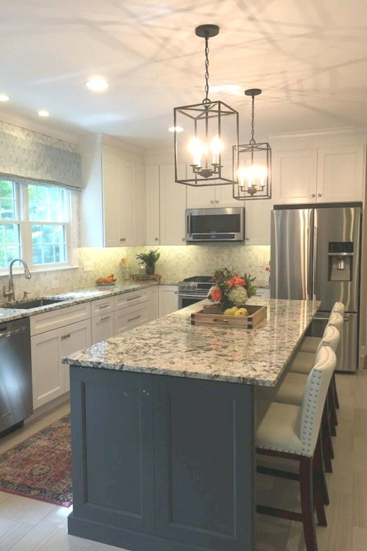 10 wonderful kitchen remodel for cheap tricks ideas in on kitchen remodeling ideas and designs lowe s id=22464