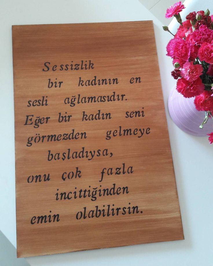 40*60 mdf pano üzerine Frida kahlo nun unutulmaz sözleri... #ahsaptasarim #fridakahlosozleri #hediye #tasarim #handmadde #sessizlik #kadin #güzelsözler #instagoods #instalike #instagram #art #love #artstagram #eskitme #elemegim #homesweethome #evdekorasyonu http://turkrazzi.com/ipost/1521274249326519775/?code=BUcpt6lDmXf