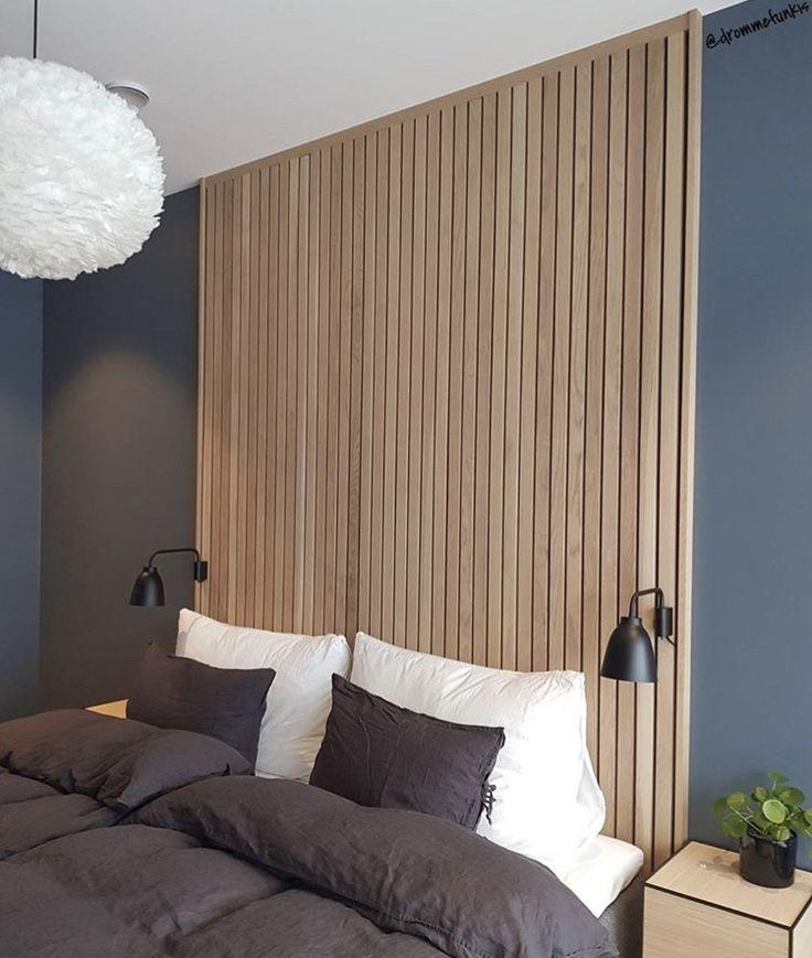 32 best Schlafzimmer images on Pinterest Bedroom ideas, Bedroom - schlafzimmer mit dachschräge gestalten