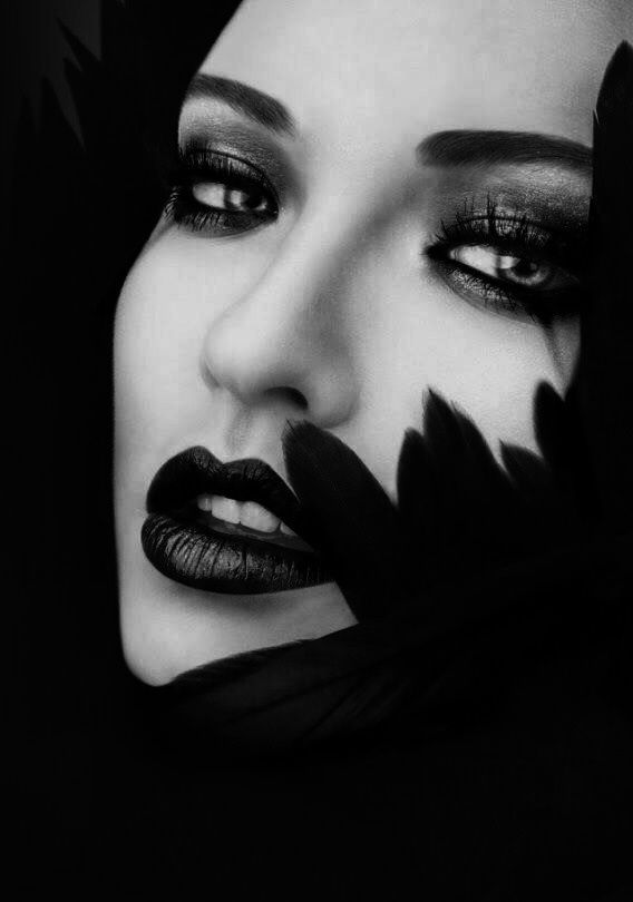 261 Best Images About Black & White