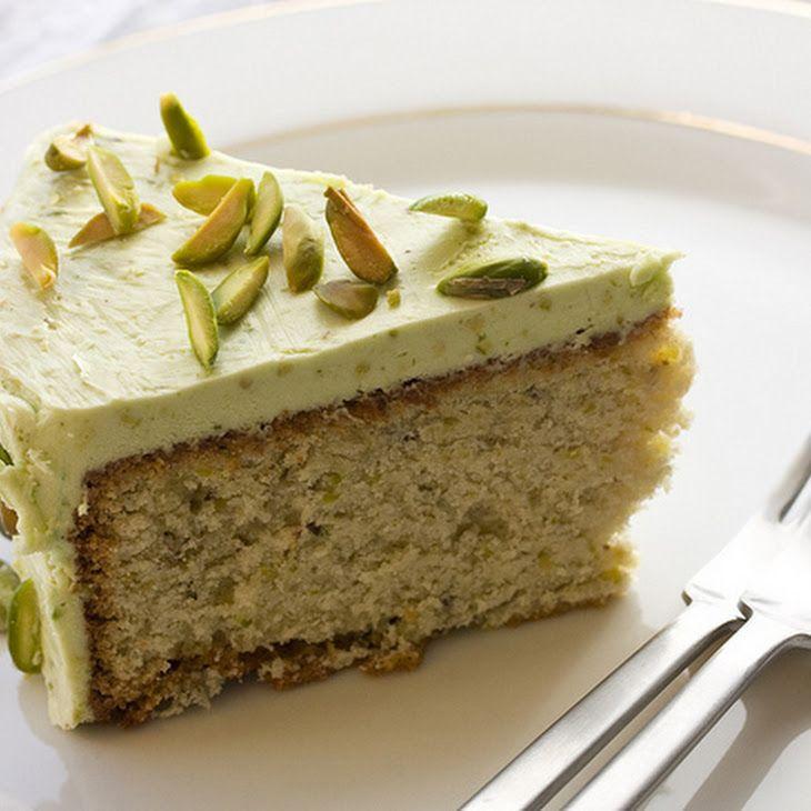 17 Best ideas about Pistachio Cake on Pinterest | Www ...