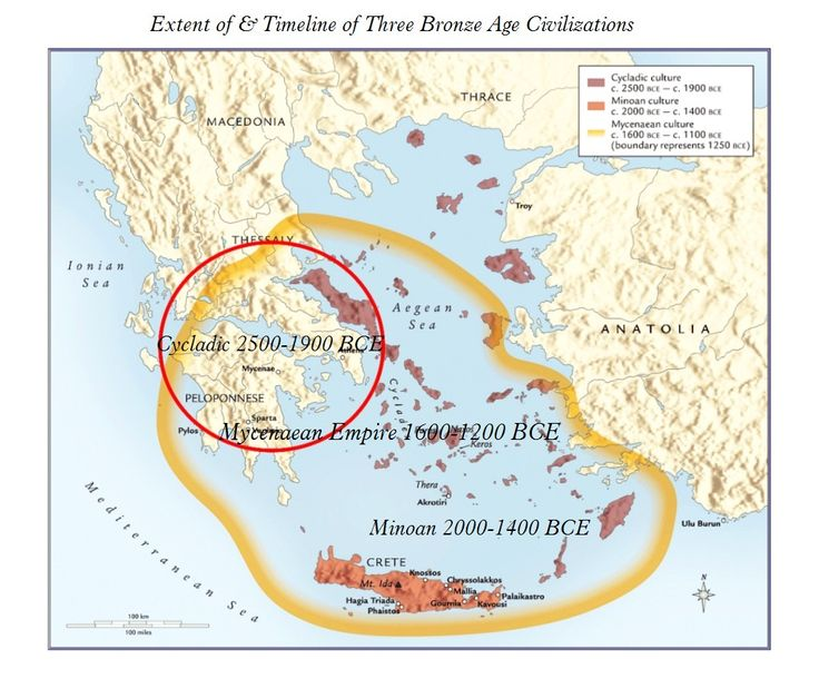1 how did the cycladic minoan and mycenaean cultures contribute to greek s sense of themselves Map of cycladic minoan & mycenaean cultures did you know the nazi's needed almost 1 million soldiers to mycenaean minoan greek history ancient art ancient.