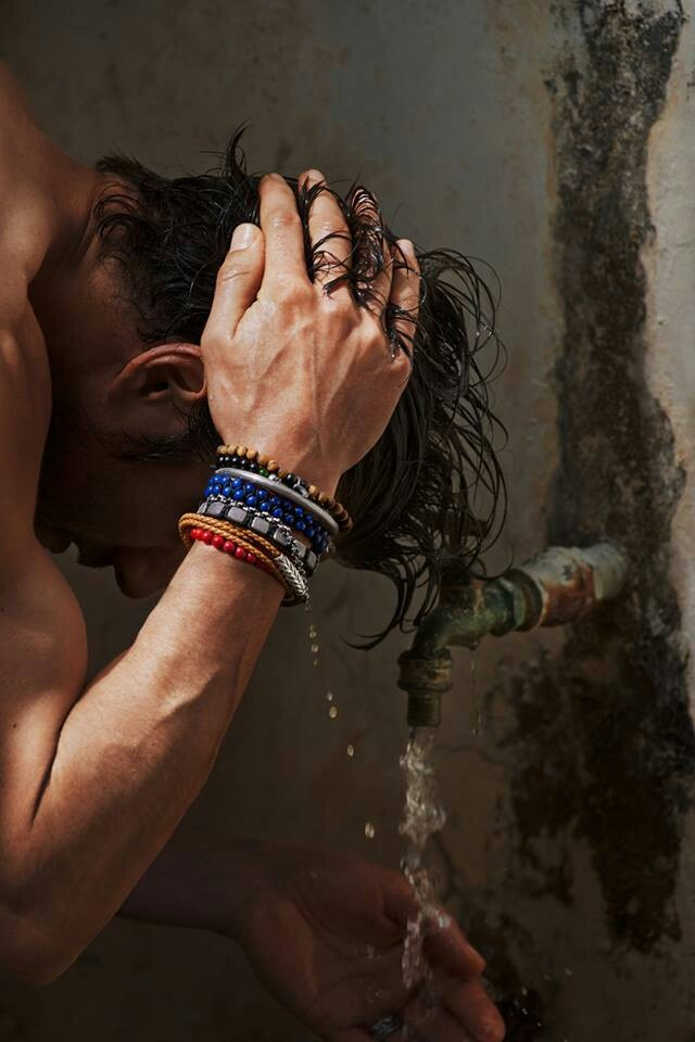 91 Best Images About David Yurman Meets Ted Baket On