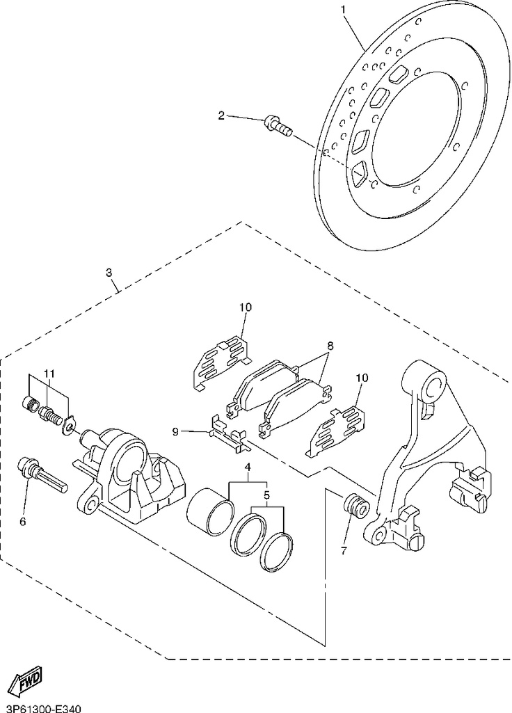 Harley Stator Wiring Diagram