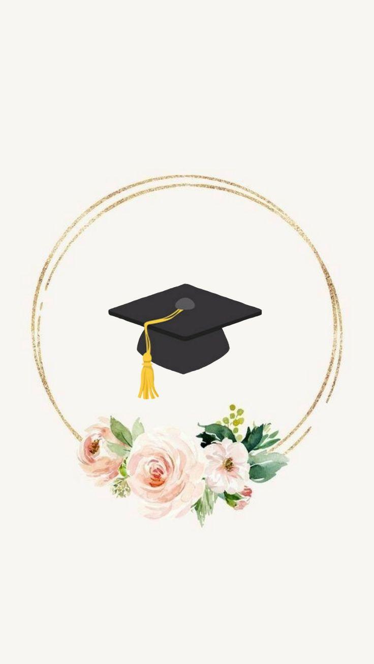 Graduation | Graduation wallpaper | Graduation wallpaper ...