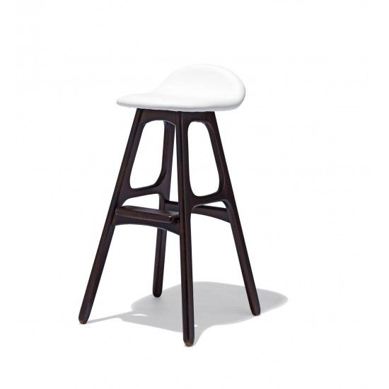Industry West Cooper Bar Stool