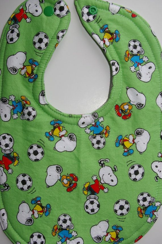 bedroom for boys 38 best snoopy baby images on baby shower 10440