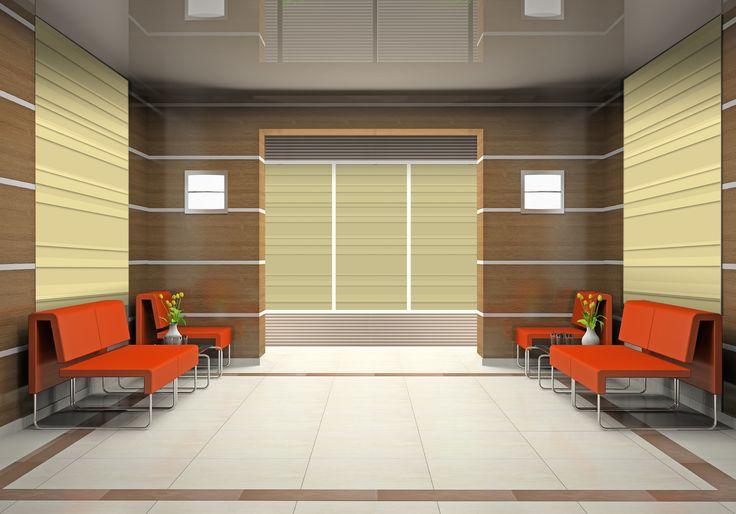67 best Workplace Acoustics images on Pinterest | Acoustic, Office ...