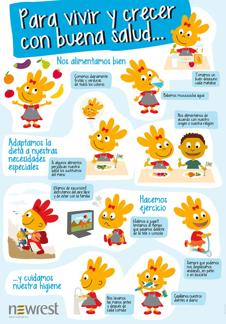 Preposition In Learn In Marathi All Complate: Pin By Helen Morrison On Poster Ideas