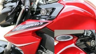 New VixionPada sepeda motor Yamaha New Vixion 2013, Yamaha menghilangkan Fitur kick staternya. Ada banyak kecemasan bagi para peminat motor ini. Alasannya susah untuk menghidupkan motor jika aki soak. Mari kita luruskan persepsi tersebut.Motor vixion adalah motor yang dilengkapi dengan teknologi sis