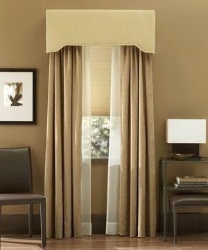 1000 Images About Shades Amp Drapes Together On Pinterest