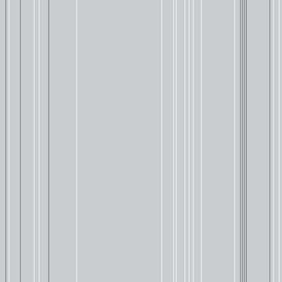 Personal Stripes 370008