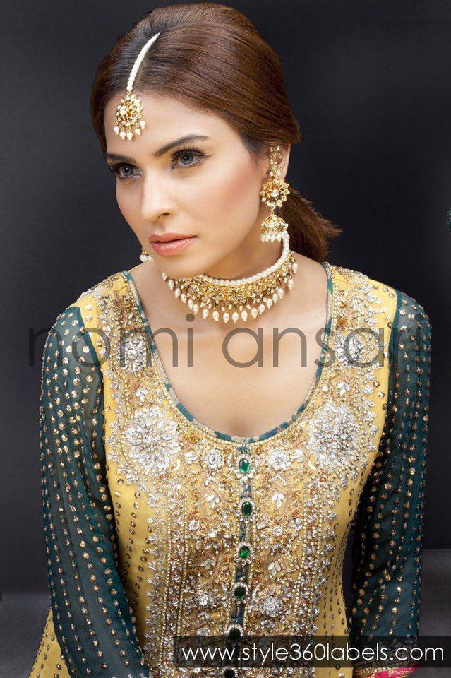 Nomi-Ansari-Designer-at-Style360-LABELS-e-Store-Latest-Party-Wedding-Bridal-Dresses-2013-0014