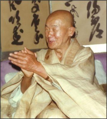 Nakagawa Soen