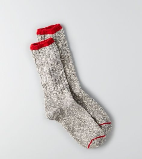 55 best Socks images on Pinterest | American eagle outfitters ...