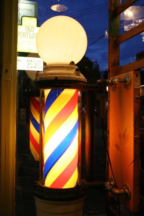 1000 Images About Barber Shops On Pinterest Beard