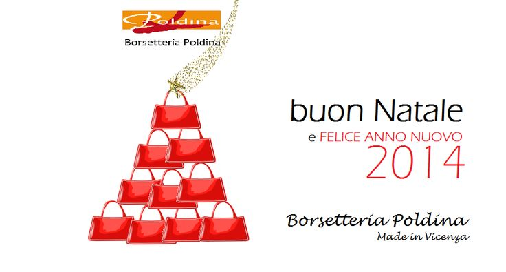 Auguri di Natale CARD 20X10 @STUDIO389C Online & Offline - 2013