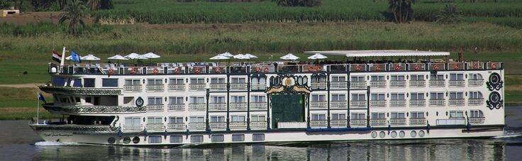 http://www.maestroegypttours.com/Egypt-Nile-Cruises/Luxor-Aswan-Cruises/Sonesta-St-Goerge-Nile-Cruise