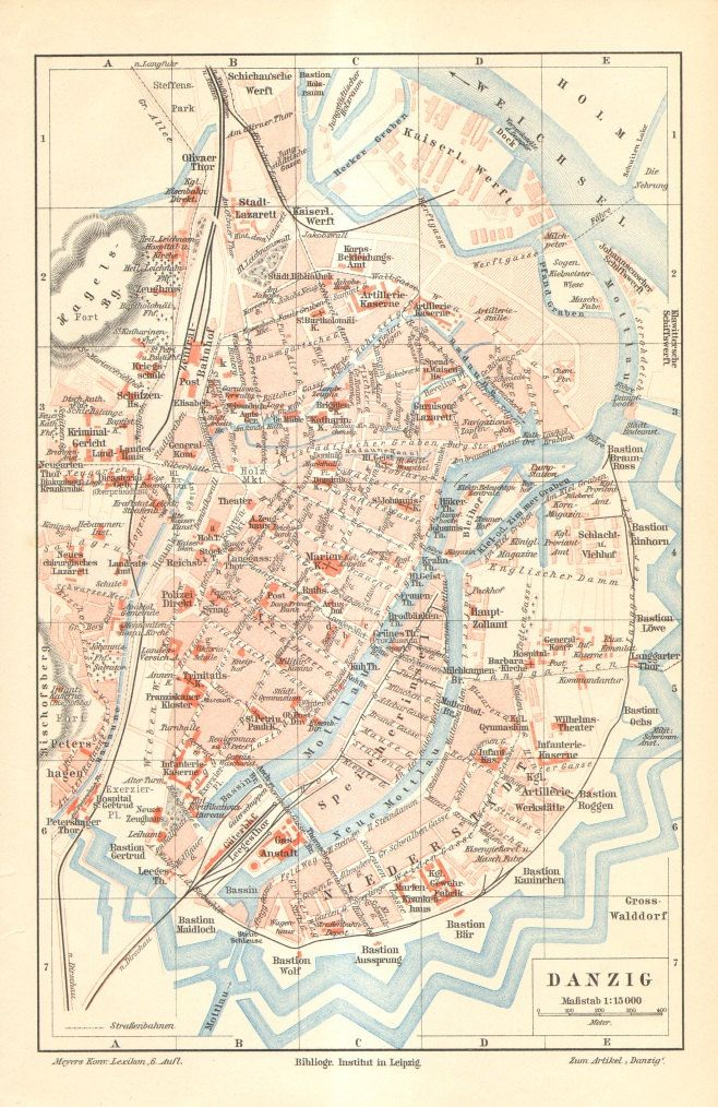 Best Maps Images On Pinterest Historical Maps Geography And - Germany map 1900