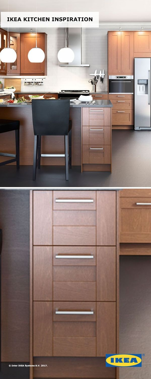 Ikea home kitchen planner is also compatible with - Visit Ikea For Kitchen Design Ideas Cabinets Appliances And More
