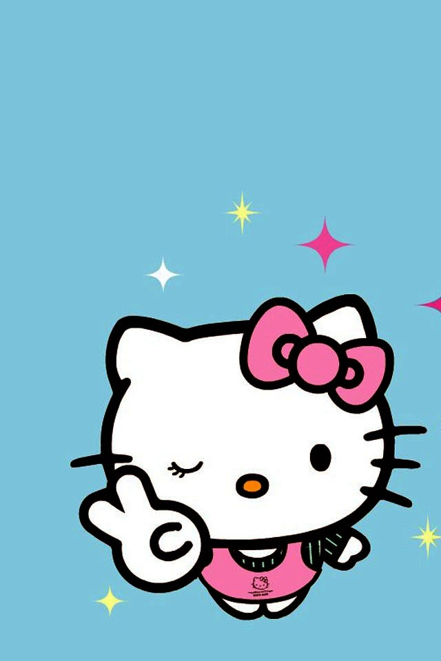 184 best images about Hello Kitty on Pinterest | Hello ...